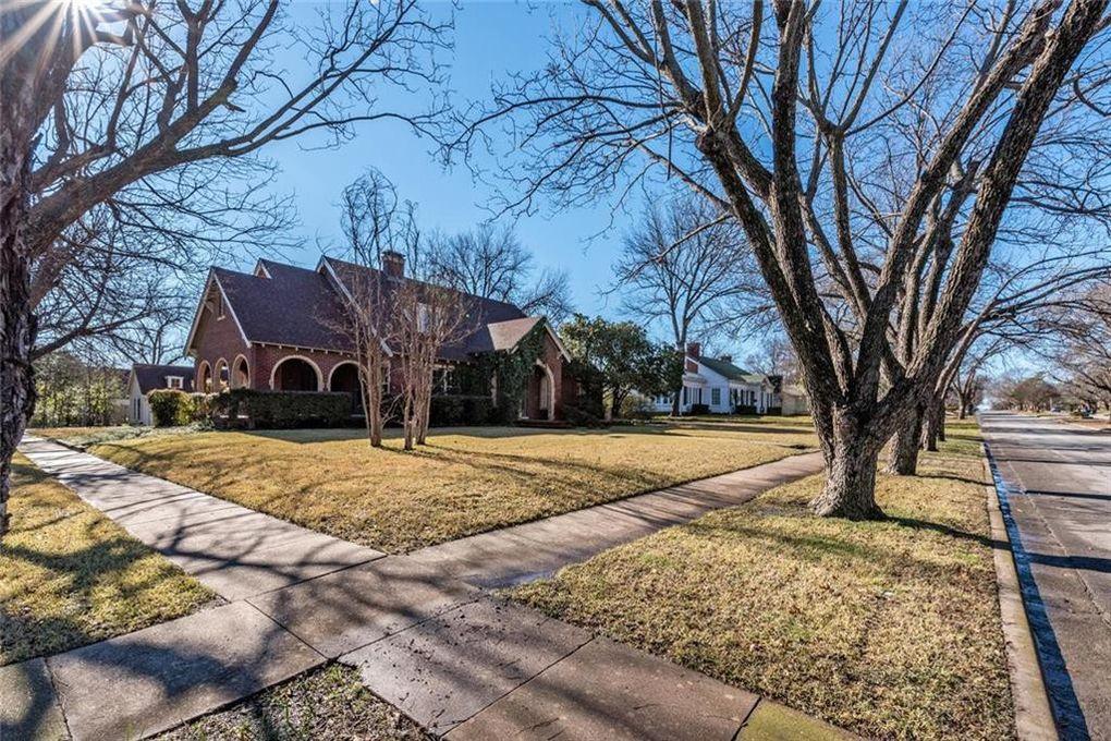 3000 Colcord Ave, Waco, TX 76707