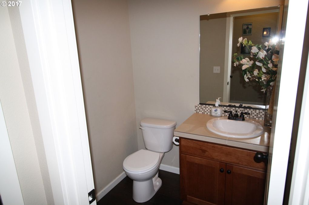 Exceptional Forest Grove Plumbing #9: 2729 25th Pl, Forest Grove, OR 97116
