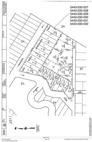 Page 130 Los Angeles Ca Real Estate