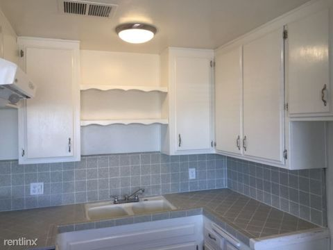 Photo of 926 Emerson Ave Apt C, Calexico, CA 92231
