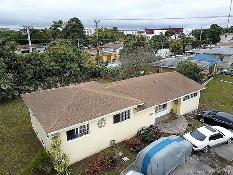 Miami Fl Houses For Sale With Basement Realtorcom