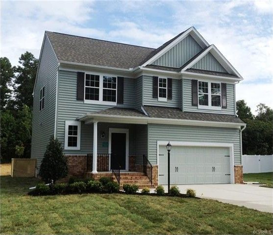 6412 hawkswood way richmond va 23234 home for sale