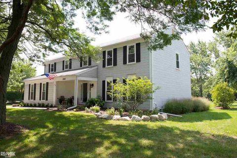 48167 recently sold homes realtor com rh realtor com