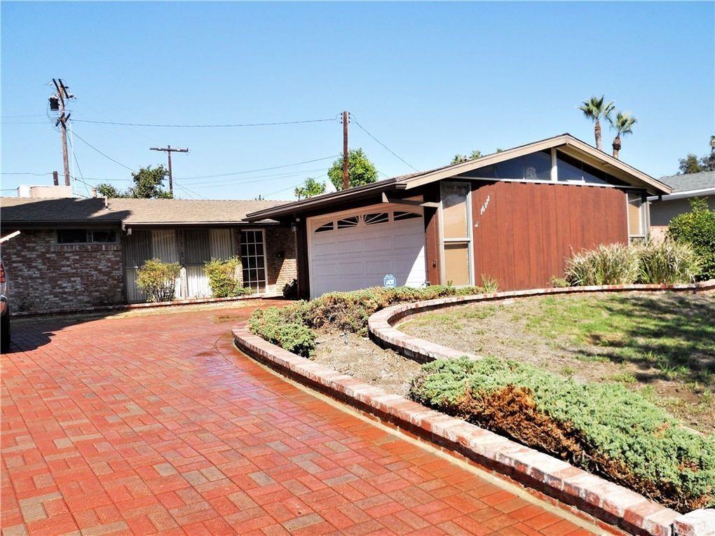 16311 Vincennes St, North Hills, CA 91343