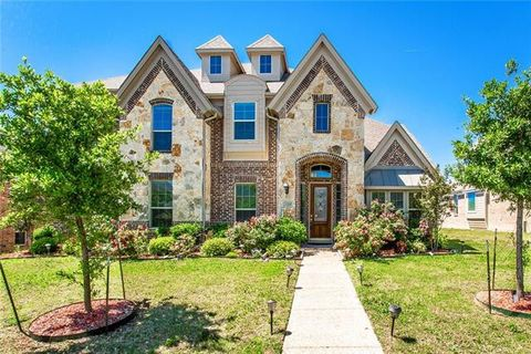 Photo of 3209 Redcliff Ln, Garland, TX 75043