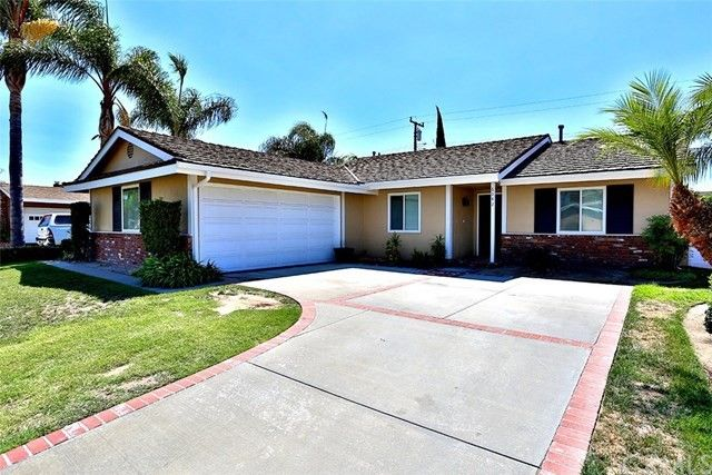 6042 trinette ave garden grove ca 92845 home for sale real estate for Homes for sale in garden grove ca