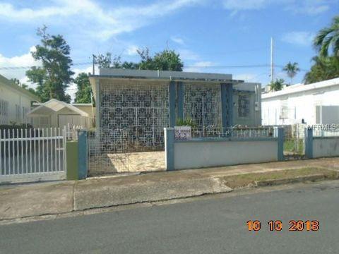 C-5 26, Caguas, PR 00725