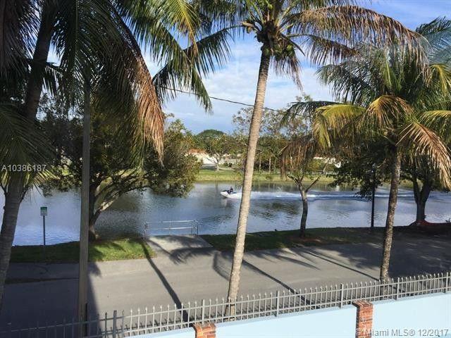 16850 S Glades Dr Apt 2 G North Miami Beach Fl 33162
