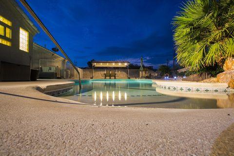 Photo of 3450 Thunderbird Ln, Lake Havasu City, AZ 86406