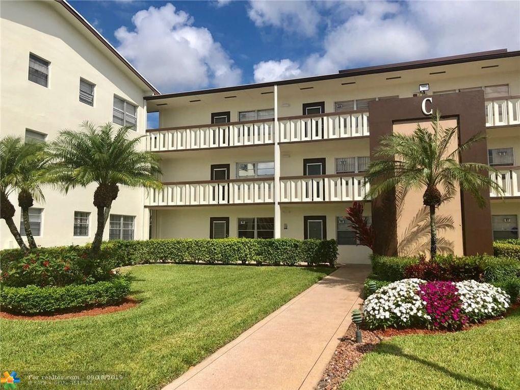 105 Suffolk C, Boca Raton, FL 33434