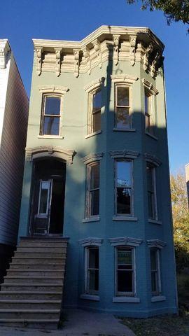 Photo of 315 Clinton Ave, Albany, NY 12210