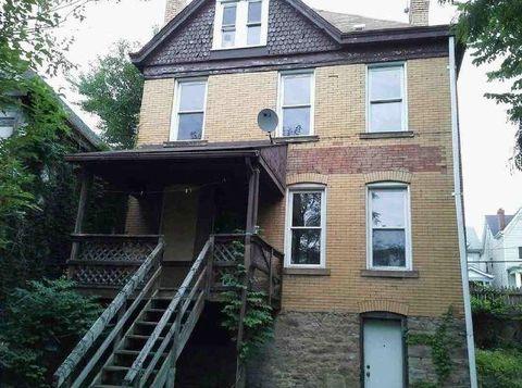 630 Taylor Ave, Avalon, PA 15202