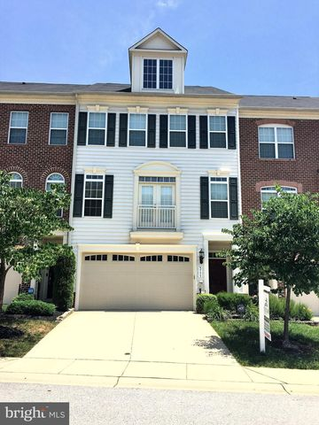 Photo of 9753 Northern Lakes Ln, Laurel, MD 20723
