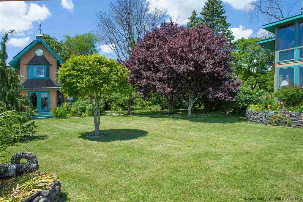 Catskill Ny Rental Homes