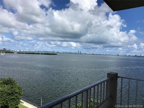 Photo of 880 Ne 69th St Apt 7 S, Miami, FL 33138