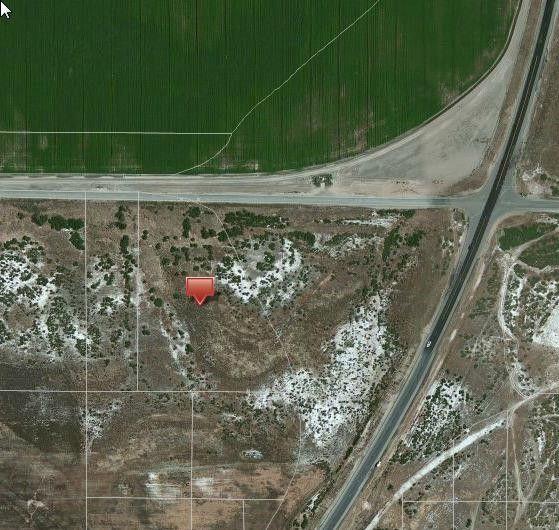 Highway 41 California Map.California State Highway 41 Lot 69 Lemoore Ca 93245 Realtor Com