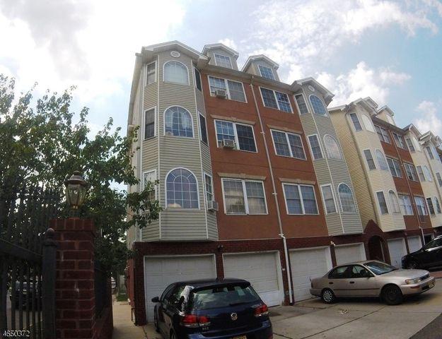566 68 Pennsylvania Ave Unit A Elizabeth City NJ 07201 Home For Sale Amp