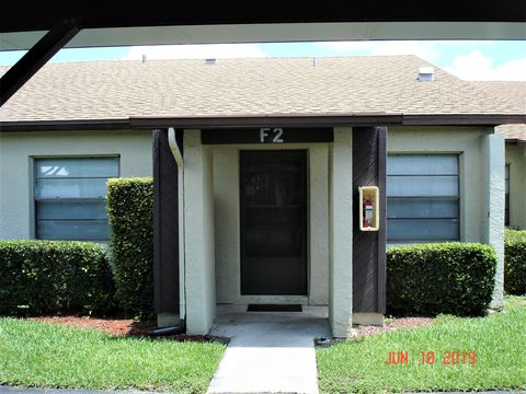 Photo of 6014 Indrio Rd Apt F2, Fort Pierce, FL 34951