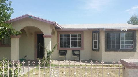 1519 e 11th st douglas az 85607 home for sale and real estate listing