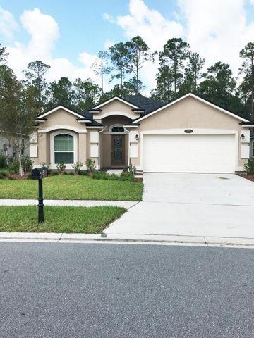 391 Wayfare Ln, Jacksonville, FL 32081