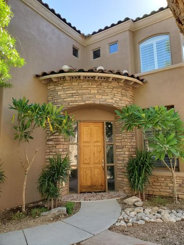 Photo of 5927 N Via Paloma Silvestre, Tucson, AZ 85718