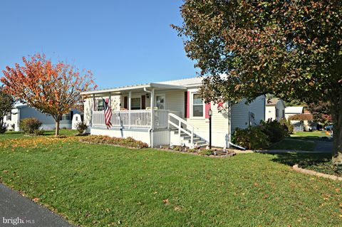 Lancaster, PA Mobile & Manufactured Homes for Sale - realtor.com® on homes in lancaster county pa, single homes in lancaster pa, luxury homes in lancaster pa, manufactured homes in lancaster pa, mobile homes in lancaster pa,
