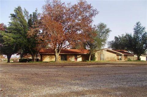 Photo of 1205 Foree Ave, Paducah, TX 79248