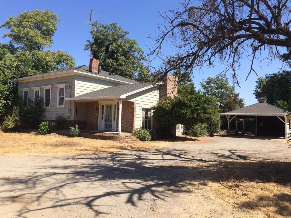 5506 Garden Hwy, Yuba City, CA 95991