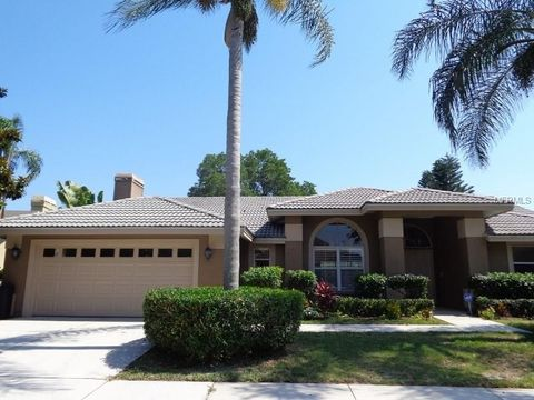 4650 Country Manor Dr, Sarasota, FL 34233