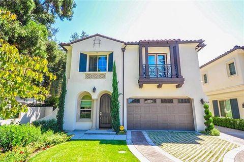 908 N Santa Anita Ave Unit A, Arcadia, CA 91006