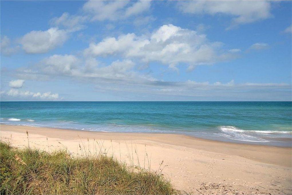 Melbourne Fl Beach Gazebo