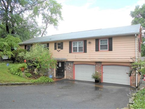 Photo of 6 S Chatham St, Springfield, MA 01109