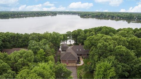 page 2 linwood mn real estate homes for sale