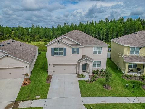 Photo of 2205 Blue Highlands Dr, Lakeland, FL 33811