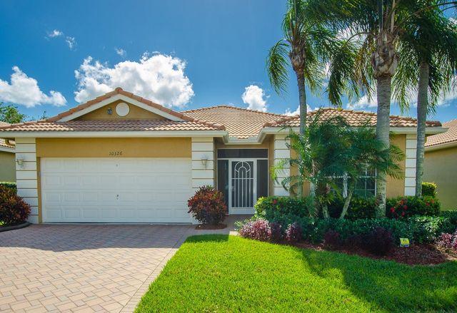 10326 Utopia Cir N Boynton Beach Fl 33437 Home For Sale Real Estate