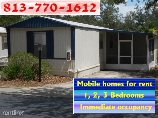 6700 n rome ave lot 514 a tampa fl 33604 home for rent realtor rh realtor com  3 bedroom homes for sale in tampa florida