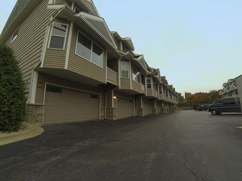 Photo of 6002 Park Ridge Rd Unit 6002, Loves Park, IL 61111