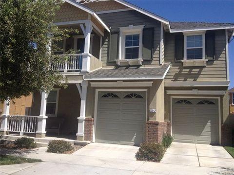 25842 Sahatapa Ln, Loma Linda, CA 92354