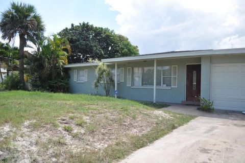 417 Milford Point Dr, Merritt Island, FL 32952