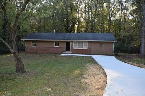 759 Twin Pines Rd Covington GA 30014