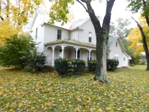 Photo of 3635 Piqua Troy Rd, Troy, OH 45373