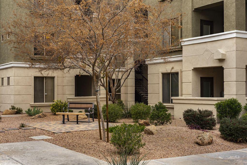 5303 N 7th St Unit 328, Phoenix, AZ 85014
