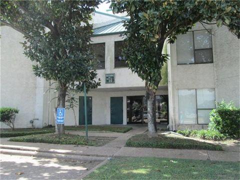 Hearthwood Apartments Houston