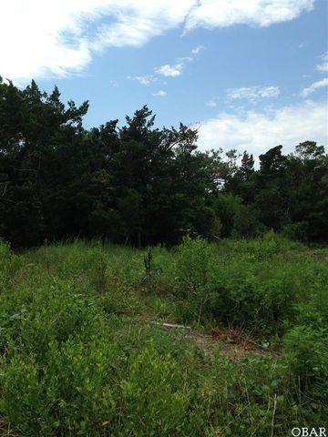 Ocracoke Beach Ocracoke Island Nc Land For Sale
