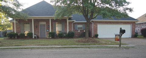 Harvey Crossing Canton Ms Real Estate Homes For Sale Realtor Com