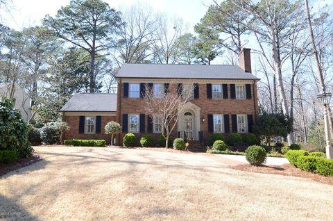 Wilson Nc Real Estate Wilson Homes For Sale Realtor Com 174