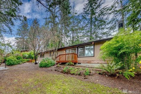 Photo of 1251 Patmos Ln Nw, Bainbridge Island, WA 98110