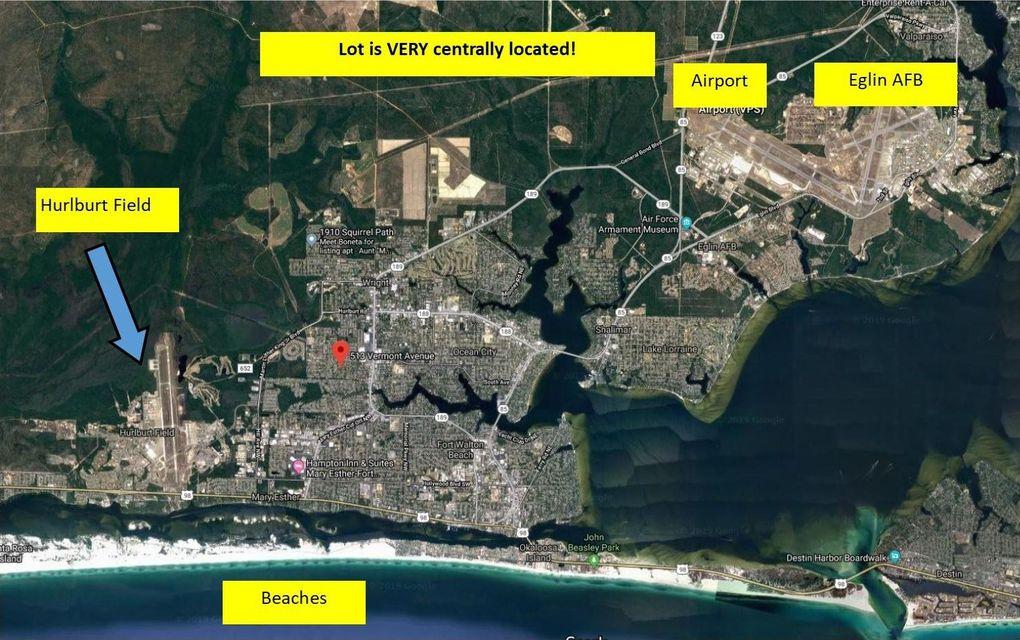 vermont blk ave lot 18 fort walton beach fl 32547 realtor com realtor com