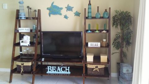 Photo of 17729 Front Beach Rd Unit 1404 E, Panama City Beach, FL 32413