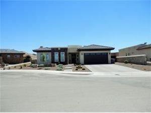 El Paso Tx Real Estate El Paso Homes For Sale Realtor